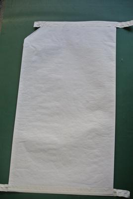 ??折边纸复合阀口袋
